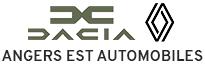 Angers Est Automobiles